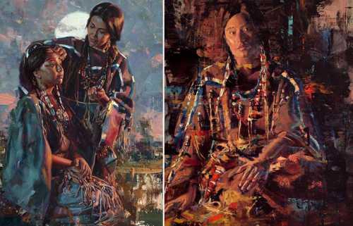 ассоциация коренных малочисленных народов севера республики саха якутия встретилась с родовыми общинами алданского района