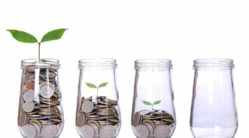 способы, как копить деньги на машину или квартиру