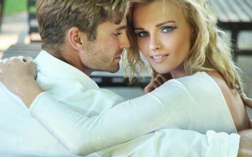 вербальная агрессия в отношениях пары