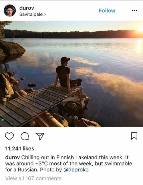 куда поехать отдыхать осенью за границу на море и в россии сезон 2019