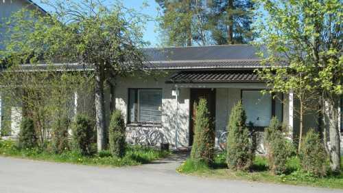 налоги в швеции в 2019 году особенности системы: подоходный и на недвижимость