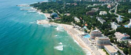 нужна ли виза в чили для россиян и украинцев в 2019 году