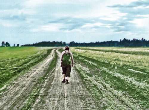 юрий мечитов: фото на память фотография навсегда